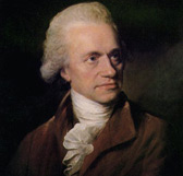 Sir. William Herschel